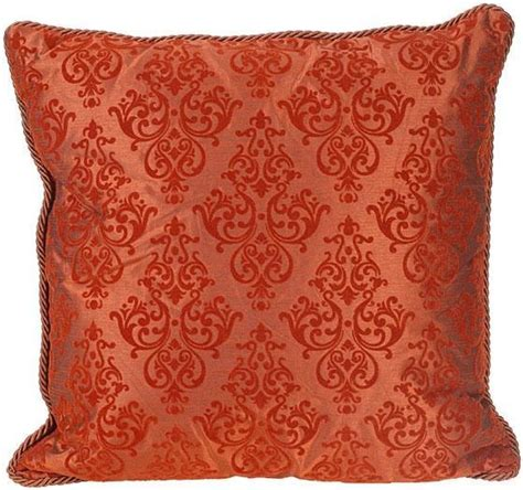 matching throw pillows and rugs 1000 images about moroccan themed room on votive holder bedroom furniture and morocco