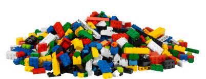 lego daten des ankaufs