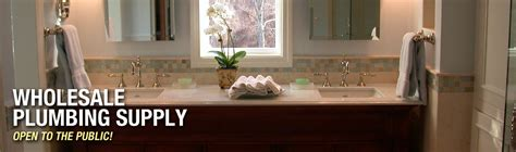 Middlesex Plumbing Supply by Welcome To South Amboy Plumbing Supply Wholesale