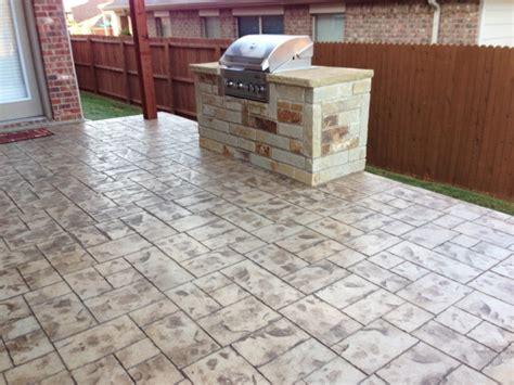 sted concrete patio cost calculator home design ideas