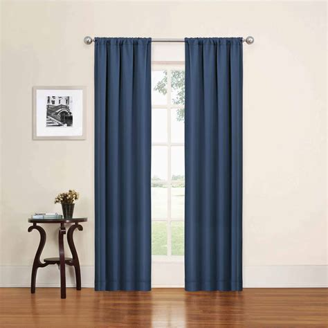Curtain: Curtains At Walmart For Elegant Home Accessories