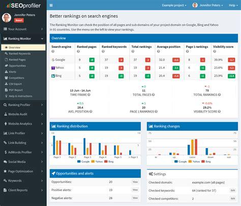 best free seo software axandra seo software tools with top 10 ranking guarantee