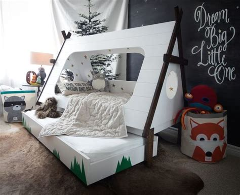 little boy bedroom ideas mommo design 10 rooms for little boys kids room