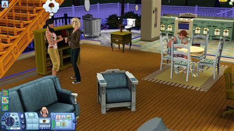sims 3 free android the sims 3 apk with mode cheats for android and pc free