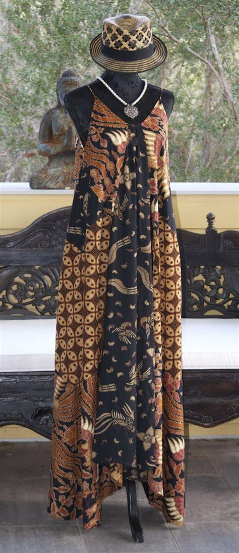 Kebaya Ka 06 157 best kebaya batik kain tradisional images on