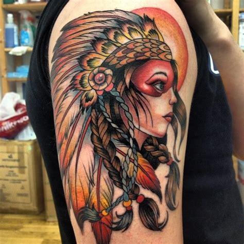 tattoo artist leeds city centre 58 best yestattoo s featured artists images on pinterest