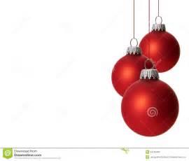christmas christmas ornament stock photos image 34765403