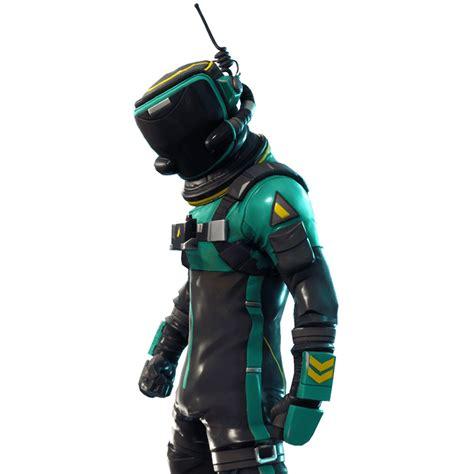 fortnite toxic trooper outfits fortnite skins