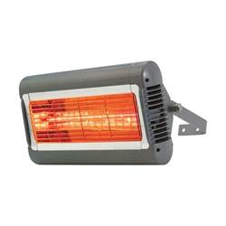 northern comfort heating and cooling commercial electric heaters video search engine at