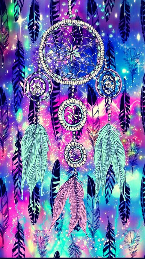 dream catcher girly hd desktop wallpaper instagram