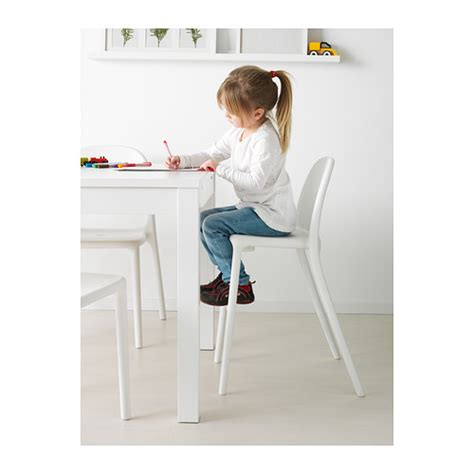 chaise junior ikea junior chair white ikea
