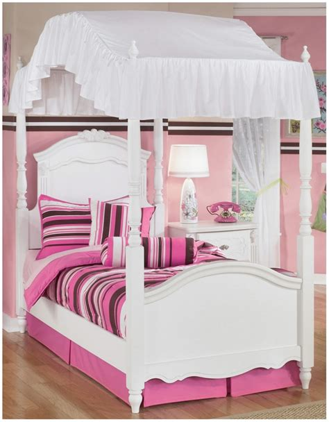 canopy bed queen size install queen size canopy bed