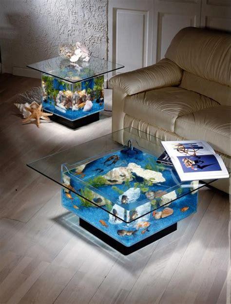 Fish Tank Coffee Table Hudgens Hairstyles Fish Tank Coffee Table