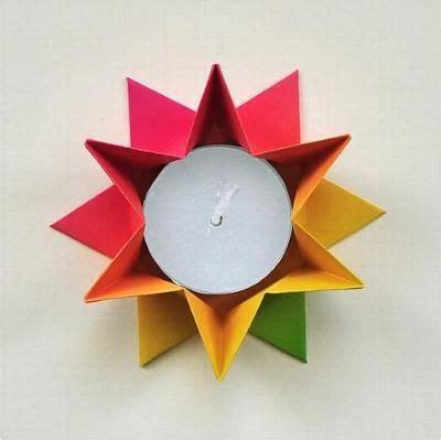 origami kerzenhalter 31 best hanukkah חנוכה images on bricolage