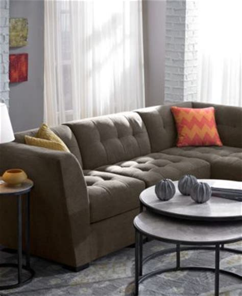 macys roxanne sofa 34 best images about sectional on pinterest shops