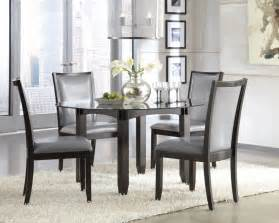 Plus Size Dining Room Chairs furniture glass dining room table bases for glass dining room