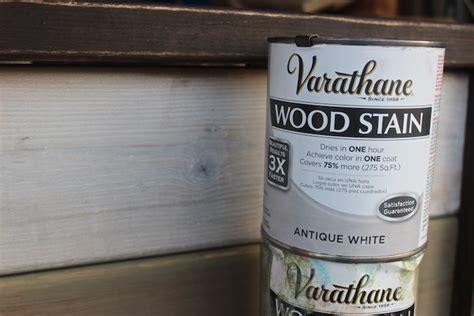 rogue engineer  plans outdoor wood plank loveseat