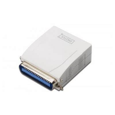 Tp Link Tl Ps310u Single Usb 20 Port Multi Function Print Storage tp link tl ps110p print server