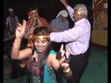 Sindhi Lada Sindhi Lada Ramjewani Kalakar 09822786661