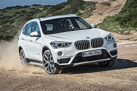 car bmw 2018 2018 bmw x1 auto car update
