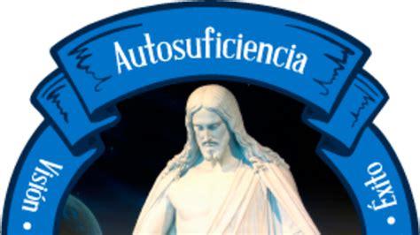 imagenes de seminarios sud misioneros retornados se benefician del taller de