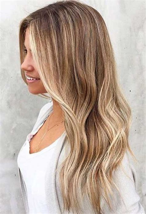 long hairstyles 2015 colours 25 blonde hair color ideas long hairstyles 2016 2017