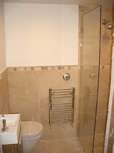 bathroom ideas for small bathrooms pictures