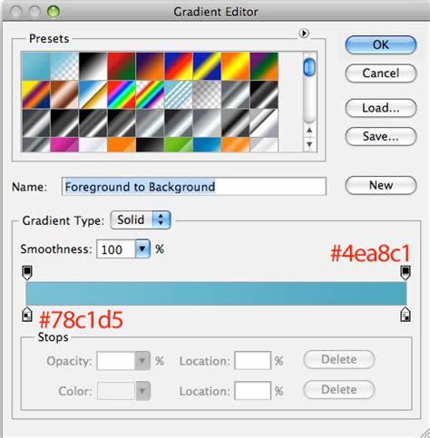 cara membuat stiker line dan bbm membuat stiker line dengan photoshop cara membuat desain