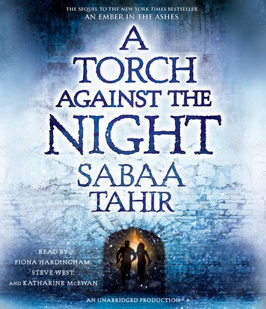 a torch against the a torch against the night by sabaa tahir penguinrandomhouse com