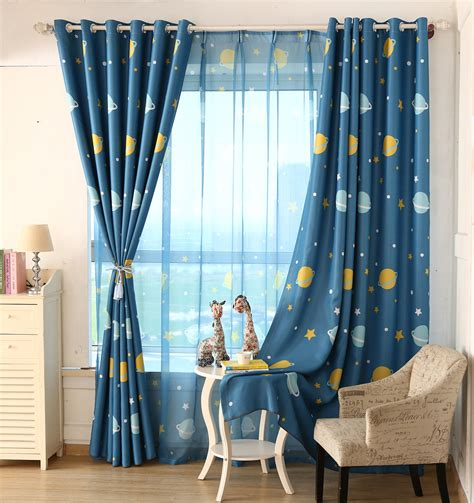 curtains for a boys room ideas for boys bedroom curtains editeestrela design