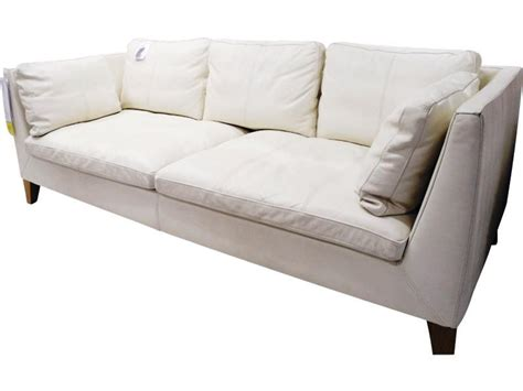 white sofa for sale white couches for sale cabinets beds sofas and