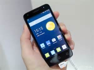 Best Android Phones » Home Design 2017