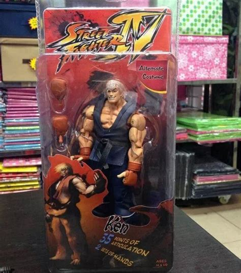 fighter q figure fighter figure you q anime wholesale home gt comic