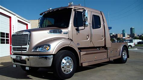 western hauler truck beds western hauler freightliner trucks rachael edwards