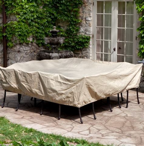 Furniture Custom Patio Furniture Covers Outdoor Sectional Outdoor Sectional Furniture Covers