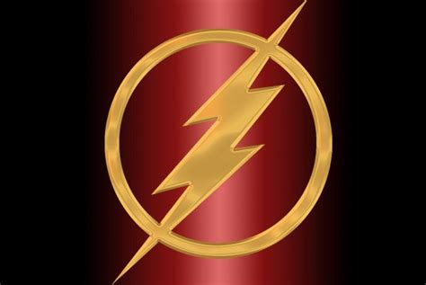 Flash Logo Animation Template