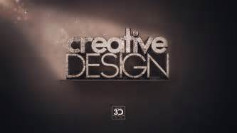 creative design by lacza on deviantart