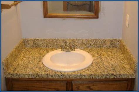 Faux Granite Countertops Peel And Stick instant granite instant granite for countertops faux granite peel and stick