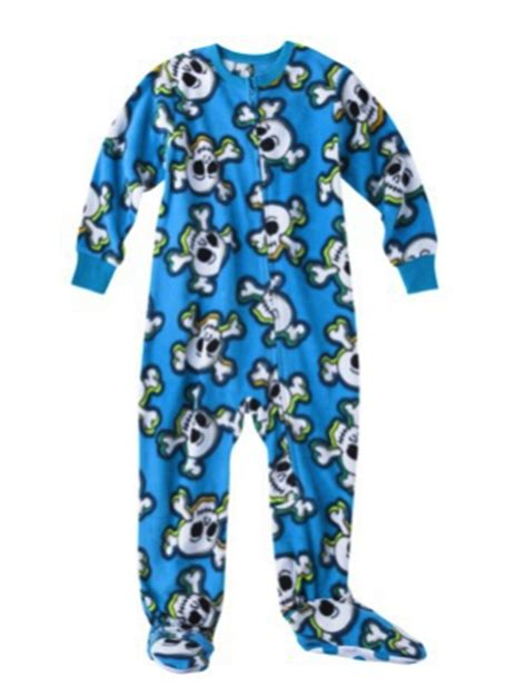 onesies archives soled momma