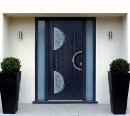 Triple Glazed Bi Folding Patio Doors Composite Heathfield Windows
