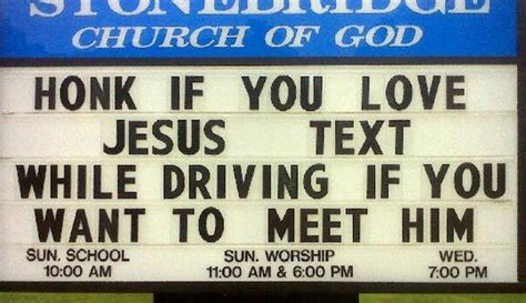 distracted driving texting billboard gallery everquotecom