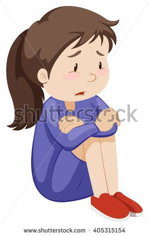 black doll sitting on bed sad stock images royalty free images vectors