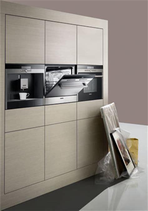 Küchen Hochschrank Ikea