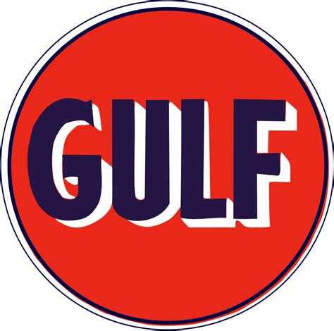 gulf oil logo file gulf1960 svg wikipedia