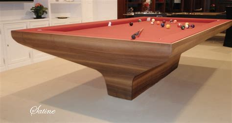 unique pool tables unique pool tables family room contemporary with bold pool