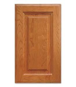 Unfinished Cabinet Door Burgundy Unfinished Cabinet Doors Cabinethub