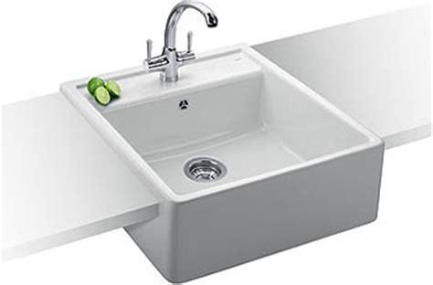 clearwater belfast single bowl 530mm x 395mm brushed steel inset belfast sink shaws of darwen classic inset 760