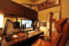Home Design Podcast 1000 Images About Podcast Studio Home Office Design Ideas