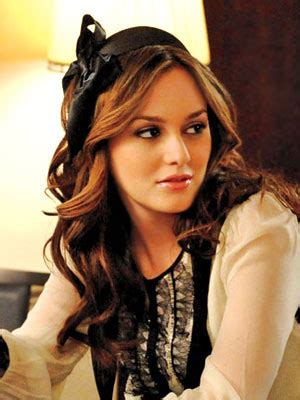 the gossip wiki blair waldorf wiki gossip girl fandom powered by wikia