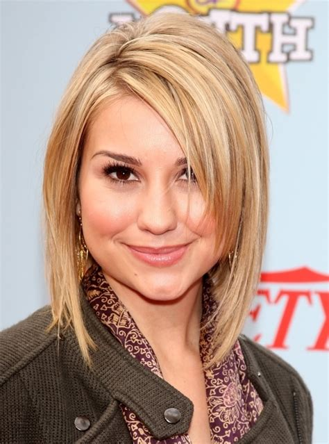who cuts chelsea kane s hair chelsea kane haircut best medium hairstyle